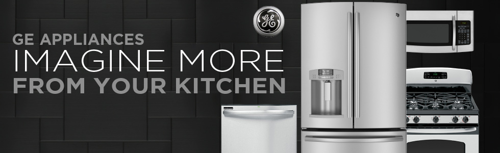 GE Appliances